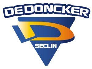 Visitez notre site : dedoncker.com