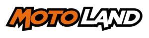 Visitez notre site : www.motoland.eu